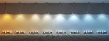3 inch recessed lighting led lighting light panel retrofit recessed track lighting 3