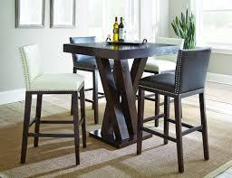 Steve Silver Dining Room Furniture Tiffany Steve Silver Co