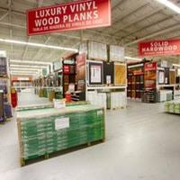 floor and decor stores floor decor home service in arlington heights