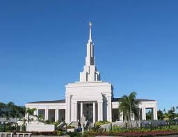 17 lds temple floor plan alfa img showing gt easy to draw