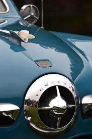 389 best images about cool cars on pinterest pontiac gto sedans