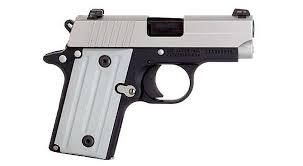 best black friday sig sauer deals 2016 798681435951 sig sauer 238380tssca p238 ca approved 380 acp