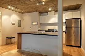 efficiency kitchen design apartements gorgeous efficiency kitchen design ideas with open