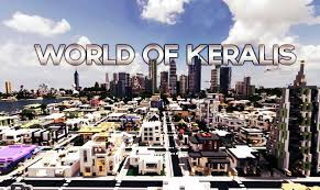 World Of Keralis Map by Creative Home World Of Keralis World Of Keralis Wallpaper