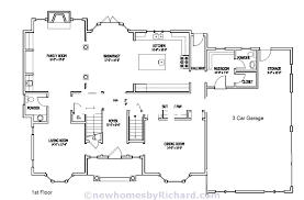 million dollar homes floor plans historic home floor plans ipbworks com