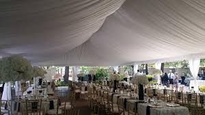 party tent rental prices event party rentals tents weddings lighting ta
