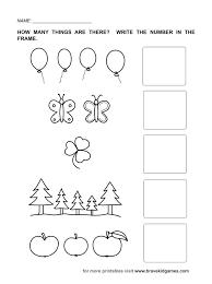 354 best μαθηματικα images on pinterest childhood education
