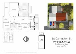 1a carrington street wahroonga nsw 2076 sold realestateview