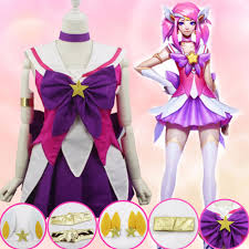 online buy wholesale sailor moon from china sailor moon