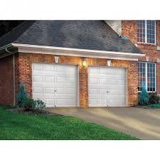 garage door ideas exterior top notch image of home exterior decoration with clopay