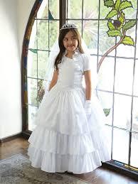 communion dresses on sale communion dresses communion dresses