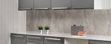 Plastic Wall Panels For Bathrooms by Welcome Fibo Wall Panels