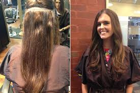 ultratress hair extensions hair extension myths hair by in boulder