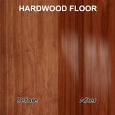 easy and effective tips to clean hardwood floors it s quite
