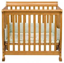 Convertible Cribs Walmart Noble Mini Baby Cribs Mini Baby Cribs Baby Then To
