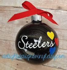 gifts for steelers fans 35 best steelers stuff images on pinterest steelers stuff steeler