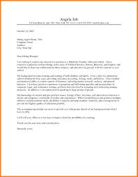 assembly resume sample english teacher cover letter twhois resume 6 cover letter examples for teachers assembly resume intended for english teacher cover letter