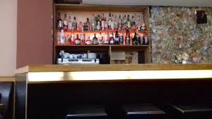 Vanity Restaurant Vanity Cafe U0026 Cocktail Bar Prague Stare Mesto Old Town