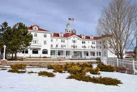 most haunted places in america scariest spots in all 50 states