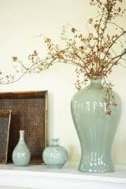 How To Decorate A Florida Home Best 25 Decorating Ledges Ideas On Pinterest Plant Ledge Plant