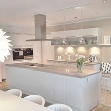 deco cuisine moderne dcoration cuisine moderne decoration design cuisine moderne