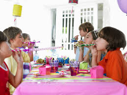 20 ways to save money on kids birthday parties why you should have home birthday parties ideas to get you started