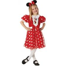 Halloween Costume Minnie Mouse 25 Deguisement Minnie Ideas Deguisement