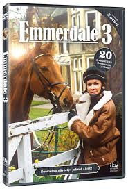 emmerdale season series dvd image emmerdale dvd 3 jpg emmerdale wiki fandom powered by wikia