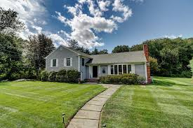 1 sylvan road east providence ri 02916 for sale re max