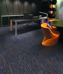 55 best carpets for commercial and office spaces images on