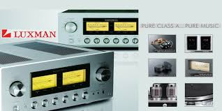 Home Theatre Systems Dealers Bangalore Designer Audio Distributors Of Speakers And Hi Fi Sound Systems