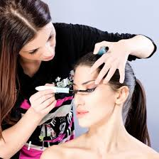 makeup school in az find a makeup artist school in az beauty schools directory