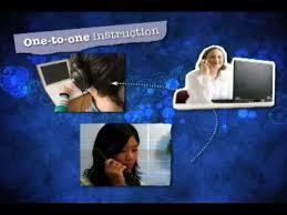 is online high school what is online high school