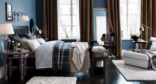 brocade design etc charming ikea bedroom design inspiration ideas