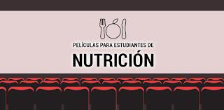 imagenes inspiradoras para estudiantes las 10 mejores películas para estudiantes de nutrición