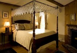 Home Interior Frames Bedroom Adorable Canopy For Bedroom Best Home Interior And