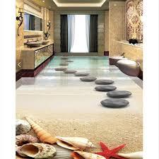 Waterproof Bathroom Paint 17 Best Waterproof Bathroom Floor Wallpaper Images On Pinterest