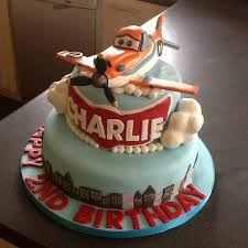 planes cake disney planes cake the great bake