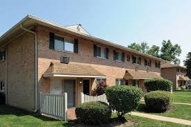 20 best apartments in west chester pa starting at 910