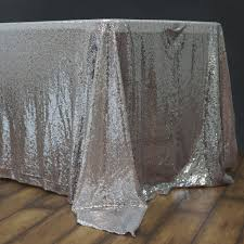 Fitted Round Tablecloth 60x102