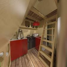 a frame kitchen ideas pictures on a frame tiny house plans free home designs photos ideas