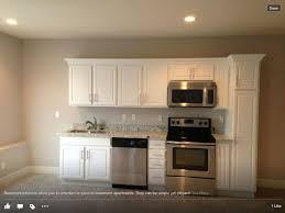C Kitchen Design Kitchen Small In Suite Garage Simple Open Kitchen