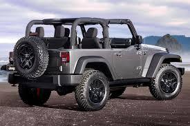 jeep wrangler logo transparent mlp images s3 amazonaws com 2016 wrangler suv