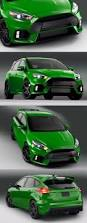 best 25 ford focus xr5 ideas on pinterest ford focus 4 ford