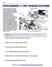 this is a great worksheet to help students understand the