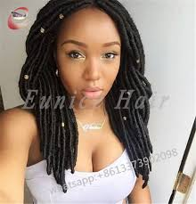 whats the best hair to use for crochet braids african black crochet braiding locs best curly hair products 24