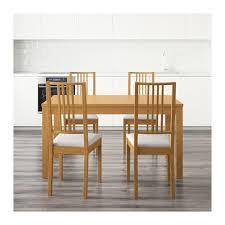 14 maneras fáciles de facilitar somieres ikea bjursta börje mesa con 4 sillas ikea casa