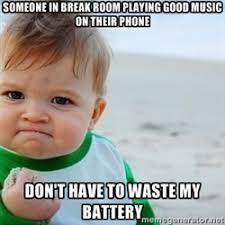 Baby Meme Generator - angry baby fist meme generator image memes at relatably com
