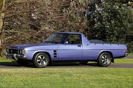 Vintage Ford Truck Australia - desirable classic ford falcon and holden models auctioned in australia