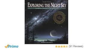 backyard astronomers guide best astronomy books for beginners futurism